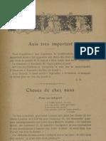Reclams de Biarn e Gascounhe. - Seteme 1910- N°9 (14e Anade)