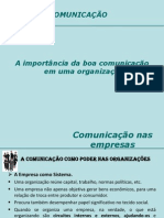 comunicaonasempresas-090709065444-phpapp02ggg-120617165754-phpapp02[1]