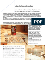 Fabrication d__un banc hydro.pdf