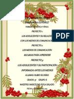Portada Herbal (Eportadas.com)