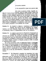 diario politico militar restrepo.pdf