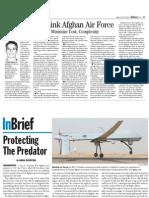 2013_03_25 Defense_News