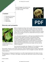 a manual of acarology krantz pdf free
