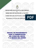 Manual Version 2010