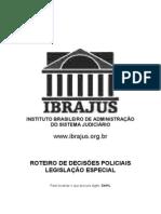 Roteiro_LegislaçaoEspecial
