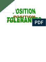 06.PositionTolerances43