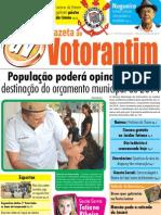 Gazeta de Votorantim_19ª Edição.pdf