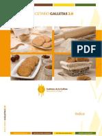 Recetario galletas.pdf