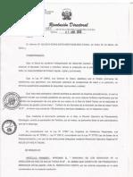 Tarifario de servicios Red de Salud Tacna 2013.pdf