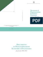 DPEF-2000-2003