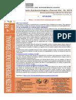 BOL_SE_16.pdf