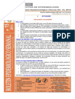 BOL_SE_15.pdf
