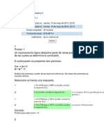 Act 8 leccion evaluativa logica matematicas.docx