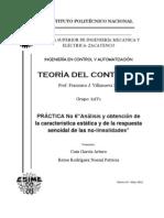 Practica 6 Control