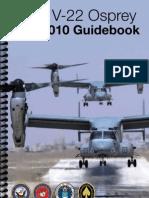 V-22 21010 Guidebook