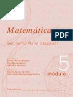 _geometriaplanaeespacial.apostila