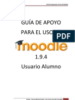 Moodle 123