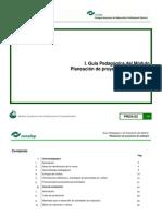 Guiaplaneacionproyectossoftware02