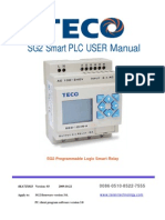 SG2 User Manual(v03)