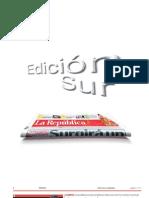 Ed Ici on Sur 040711