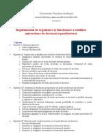 09a Regulament Studii-Doctorat