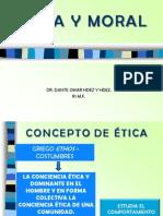 ETICA Y MORAL.ppt