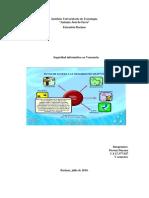 seguridadinformaticaenvenezuela-100809135552-phpapp01