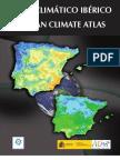 Atlas Clima Iberico 2011