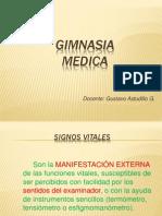 1°Clase-G.Medica (1)