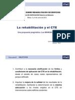 06-ponencia