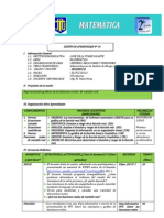 funcinreal-sesindeaprez2b-2012-120507153858-phpapp01