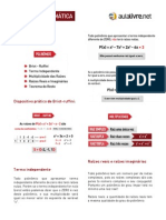 apostila-polinomios-2