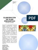 Elaboracion_de_plan_preventivo (1) Consumo Drogas Final
