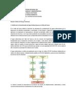 Analisis de La Contaminacion de Aguas Subterranes en El Valle Del Cauca