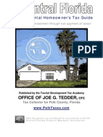 centralfloridavacationguide