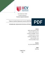 proyecto consultoria empresarial (1)