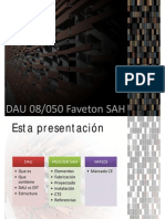 14-ponencia-FAVETON