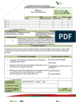 Bitacora Trayectos Formativos Act. 10