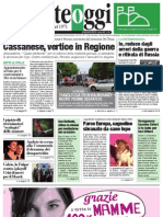 n. 9 | 8 maggio 2013