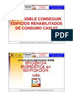 04-ponencia-CIEMAT