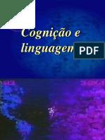 Cogniçao_Portugal out2000