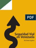 segurdadvialenvenezuela-120816121646-phpapp02.pdf