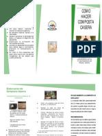106756929-Compost-A.pdf