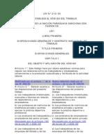 40182086-Codigo-Laboral-Paraguayo