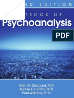 Textbook of Psychoanalysis (2nd edition).pdf