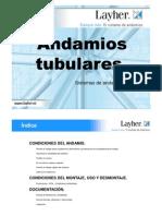12-ponencia1-LAYHER