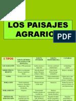 BLOQUE-5.-PAISAJES-AGRARIOS (1)