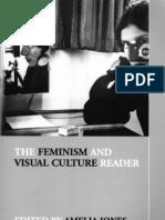 ameliajones_thefeminismandvisualculturereader