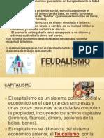 feudalismocapitalismoysocialismo-110217095915-phpapp01
