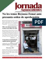 LJA22052013.pdf